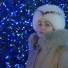 Татьяна Шарипова (Мел, 62, г.Хабаровск