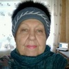 Валентина, 69, г.Краснодар