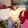 Ŧลтьяңล❤ Chayka, 36, Ізмаїл