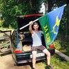 Руслан, 29, г.Саранск