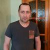 Виктор, 41, г.Харьков