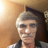 Александр, 61, г.Новомосковск