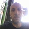 Андрей, 37, г.Харьков