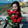 Марина, 37, г.Севастополь