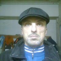 АНДРЕЙ, 46 лет, Водолей, Кириши