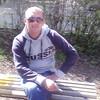 Василий, 34, г.Оренбург