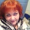 Оксана, 59, г.Херсон