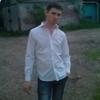 иван, 24, г.Сарапул