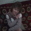 Ирина.., 47, Макіївка