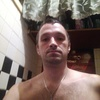 Никита, 34, г.Шахты