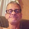 harlon seiber, 56, г.Хантингтон