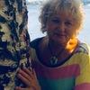 Ольга, 61, г.Лондон
