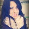 Лана, 27, г.Астрахань