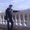 alexandr, 40, г.Красноярск