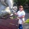 Алена, 26, г.Кемерово