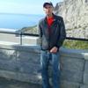 Михаил, 36, г.Симферополь