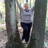 Ирина, 52, г.Старый Оскол