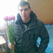 Александр 31 Курск