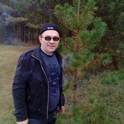 Андрей 50 Барнаул