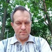Юрий 43 Киев