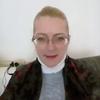 Ruta, 53, г.Аугсбург