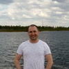 Dmitriy, 42, Muravlenko