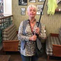 Оксана, 44 года, Козерог, Москва