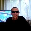 SL, 43, Свердловськ