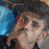 Harsha gowda, 23, г.Бангалор