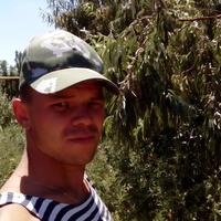 Алекс, 30 лет, Дева, Симферополь