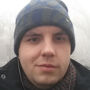 Алексей 28 Воронеж