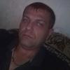 Димон, 37, г.Нижний Новгород