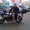 Олег, 32, г.Добрянка