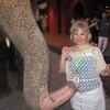 Марианна, 52, г.Тверь