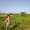 Гульфира, 57, г.Калининград