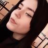 Софья, 18, г.Сочи