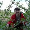 Галина, 49, г.Пермь