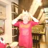 ТАТЬЯНА, 61, г.Ставрополь