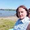 Эльвира, 35, г.Новосибирск