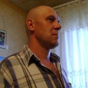 Константин Разуваев 49 Санкт-Петербург