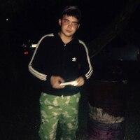 Андрей, 27 лет, Рыбы, Астрахань