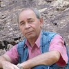 Галимджан, 71, г.Барнаул