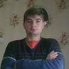 Sergey Malofeev, 35, Torbeyevo