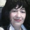 Лариса, 60, г.Ясиноватая