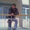 Ромарио Агро, 28, г.Болхов