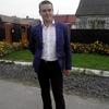 Юрий, 27, г.Киверцы