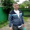 Дмитрий, 29, г.Светогорск