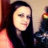 Ольга, 25, г.Павловск (Воронежская обл.)