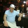 Олег, 59, г.Адлер