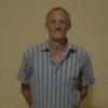 Александр, 51, г.Каспийск